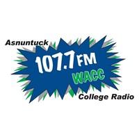 ... Radio - Community College 107.7 FM | free online radio station