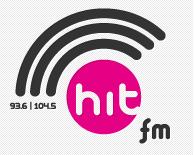Мировые и частные онлайн радиостанции 2017