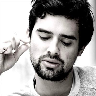 Gabriel Rios
