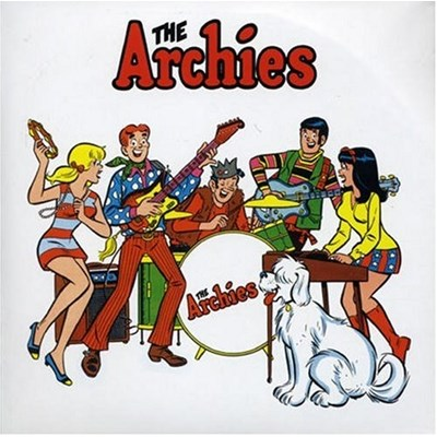 The Archies