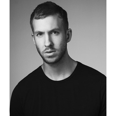 Calvin Harris Feat. Pharrell Williams, Katy Perry & Big Sean