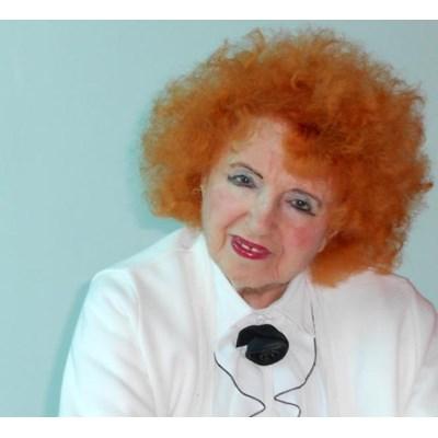 Yvette horner