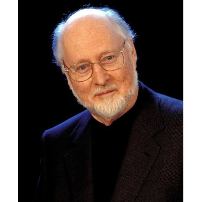 John Williams: London Symphony Orchestra