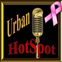 All Urban HotSpot