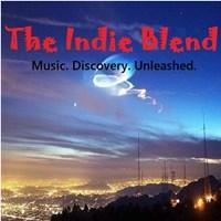 The Indie Blend