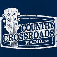 Country Crossroads Radio
