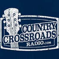 Country Crossroads Radio