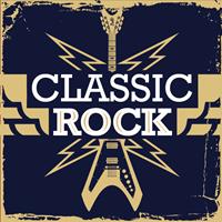 Classic Rock Radio | AccuRadio