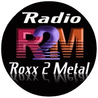 Roxx 2 Metal