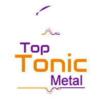 Top Tonic Metal