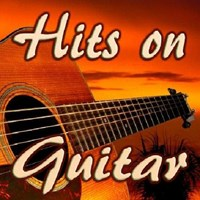 Hits On Guitar