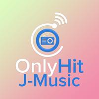 OnlyHit J-Music