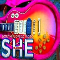 SOUTH FLORIDA ROCK