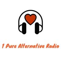 1 Pure Alternative