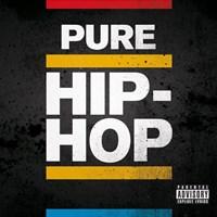 One love Hip Hop Radio