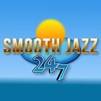 Smooth Jazz 247