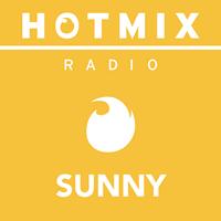 Hotmixradio Sunny