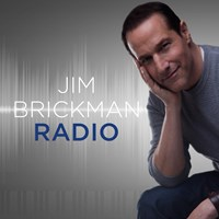 Jim Brickman Radio