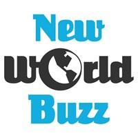 NewWorldBuzz