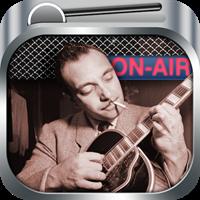 Best of Jazz - LudwigRadio.com