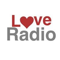 #LoveRadio