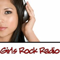 Girls Rock Radio