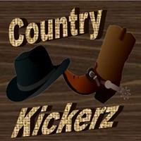Country Kickerz
