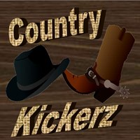 Country Kickerz