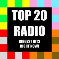 """TOP 20"" Radio"