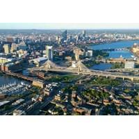 The Rock of Boston Online
