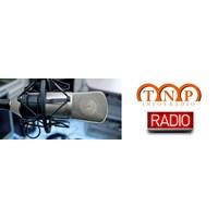 TNPINFOS RADIO