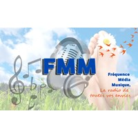 Frequence Media Musique