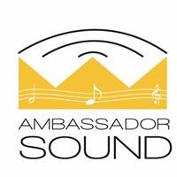 Ambassador Sound
