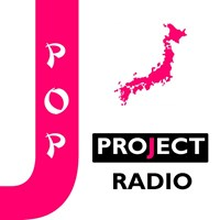 J-Pop Project Radio