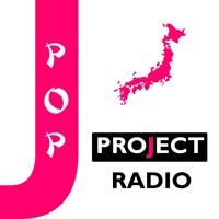 J-Pop Project Radio