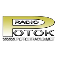 Potok Radio