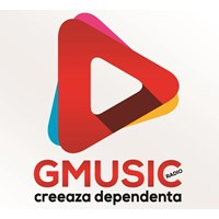 Radio GMusic Dance