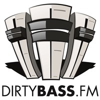 Dirtybass.fm - 24/7 drum and bass