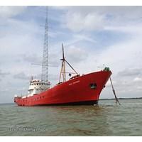 Radio Caroline North
