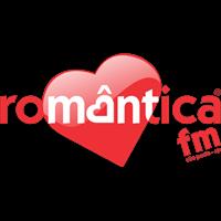 Romantica FM | Brasil