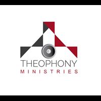 THEOPHONY FM | English Christian Radio