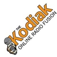 CRLC The Kodiak