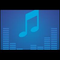 Radionomy – myradiostream | free online radio station