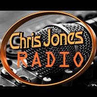 Listen To 70s And 80s Music Radio Online Free | CINEMAS 93