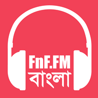FnF.FM Bangla Radio 2