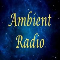 AmbientRadio (MRG.fm)