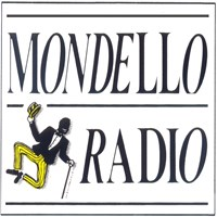 Mondello Radio (MRG.fm)
