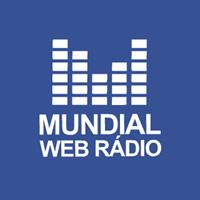 Mundial Web Radio
