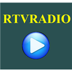 RTVRadio 80s1