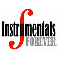 Instrumentals Forever (64AAC)